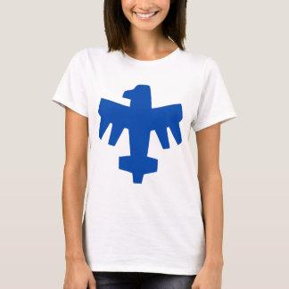 Mobile Infantry Eagle T-Shirt
