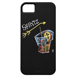 Mobile Phone Case - Spritz Aperol