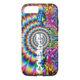 Mobile Phone Hard Cover