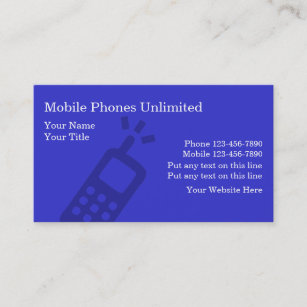 To carrier business cards business card printing zazzle uk mobile phones business cards colourmoves