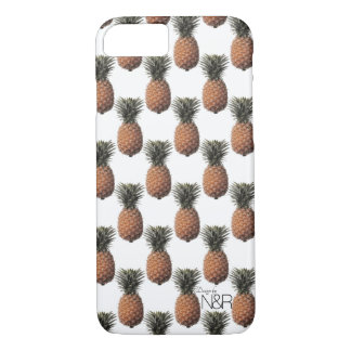 Mobile shells iPhone 8/7 case