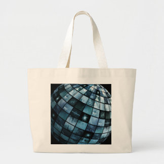 Mobile Technology Next Generation Media as a Art Jumbo Tote Bag