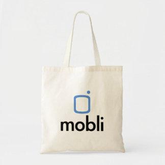 Mobli bag