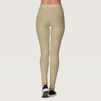 Mocha Leggings