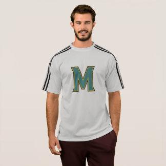 Mock 1.0 Jersey T-Shirt