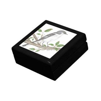 Mockingbird Giftbox Gift Box