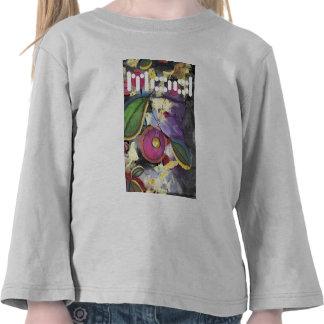 Mod Bliss Tee Shirt