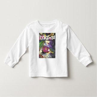 Mod Bliss T-shirts