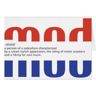 Mod_Cons Card