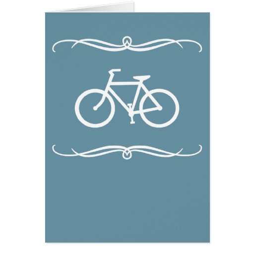 mod cycling cards