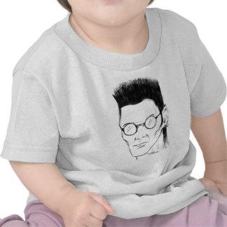 Mod-Man Shirt