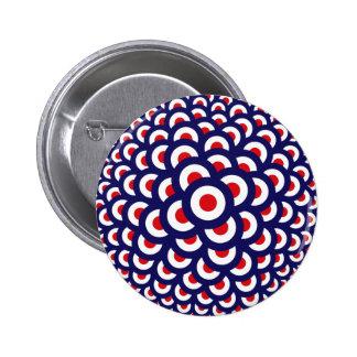 Mod Swarm Badge