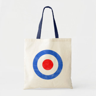 Mod Target  Bag