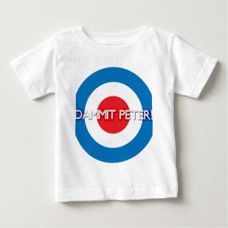 Mod Tshirts