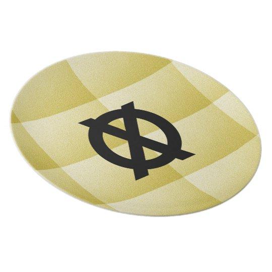 MOD-X-MUSEUM-PRIMITIVE--RAD-DESERT_GOLD_SAND'S(c) Plate
