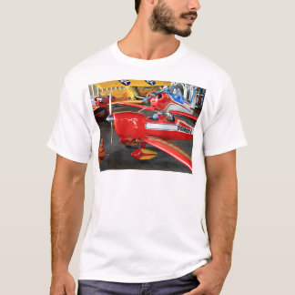 Model aircraft T-Shirt