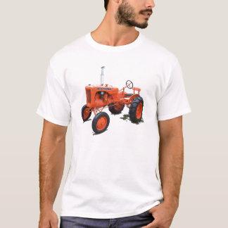 Model B T-Shirt