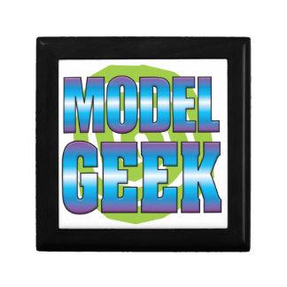 Model Geek v3 Gift Boxes