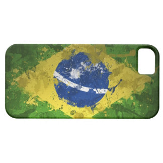 Model: Hull Casemate iPhone 5/5S Barely There U iPhone 5 Cover
