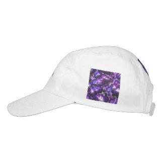 modern 3d art 02 (I) Hat