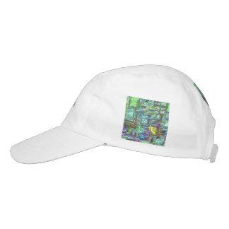 modern 3d art 03 (I) Hat