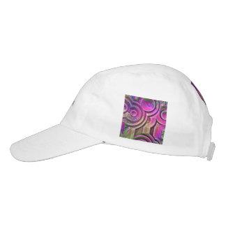 modern 3d art 04 (I) Hat