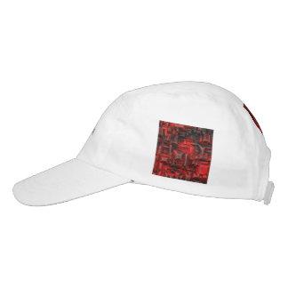 modern 3d art 05 (I) Hat