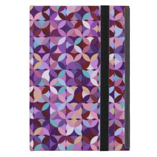 Modern Abstract Design iPad Mini Case