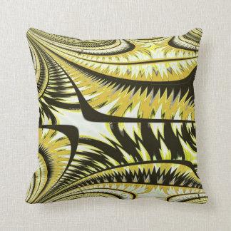 Modern Aztec Pillows : Modern Aztec Cushions - Modern Aztec Scatter Cushions Zazzle.co.uk