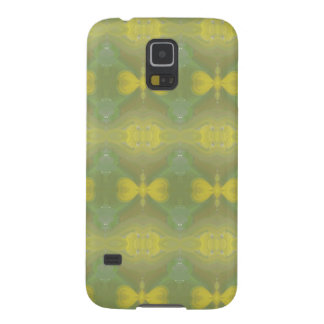 Modern abstract pattern cases for galaxy s5