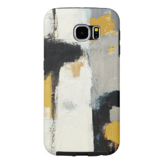 Modern Abstract Samsung Galaxy S6 Cases