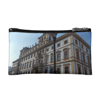 Modern Architecture, Prague Cosmetic Bag