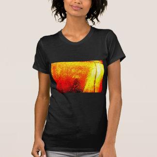 Modern Art - Abstract Art T-Shirt
