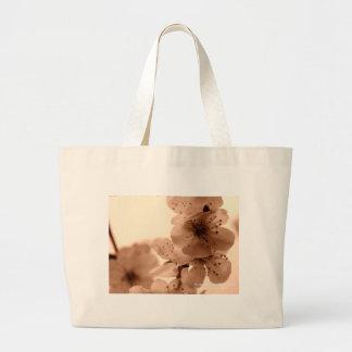 modern art tokyo design kiryu art 2016 jumbo tote bag
