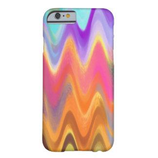 modern artistc phone case