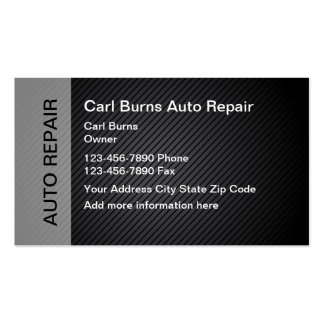 74 auto parts business cards and auto parts business card for Auto parts business cards