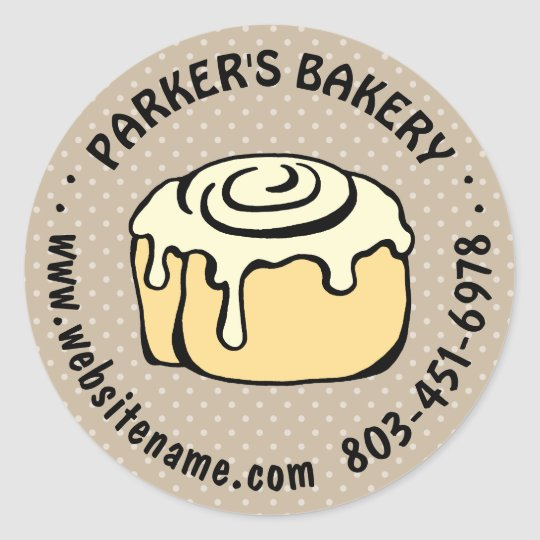 modern bakery catering chef labels template cute zazzle co uk