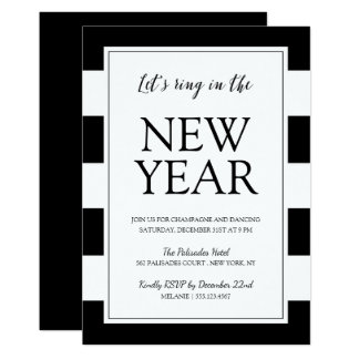 New Years Party Invitation Ideas Tirevifontanacountryinncom
