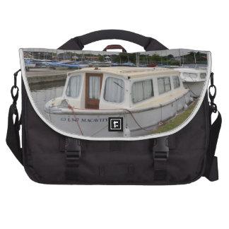 Modern Broads Cruiser Laptop Bags