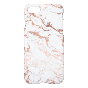 White Iphone 8 7 Cases Covers Zazzle Co Uk