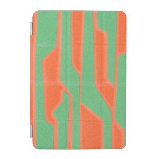 Modern Circuit I iPad Mini Cover