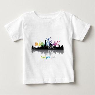 modern-city-vector.jpg shirt