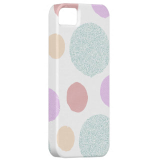 Modern Collage Phone Case