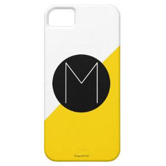 iPhone SE + 5 Cases