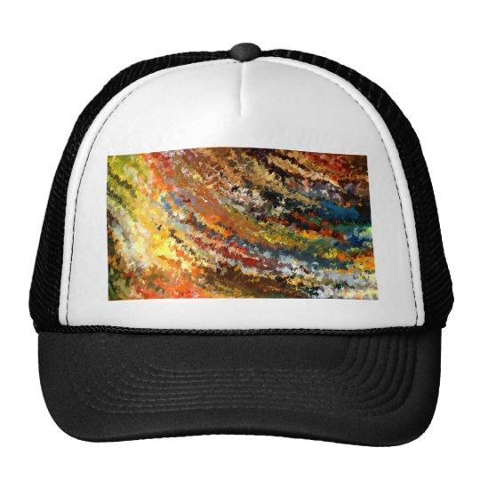 Modern composition 07 cap