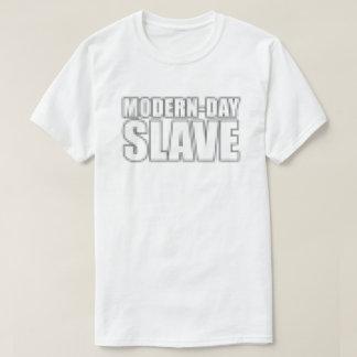 modern-day-slave shirts