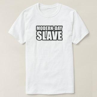 modern-day-slave t-shirts