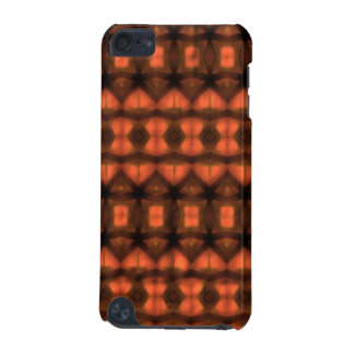 Modern decorative art iPod touch 5G cover