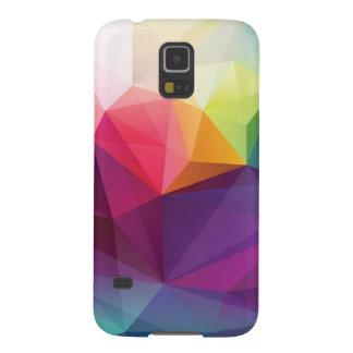 Modern Design Galaxy S5 Case