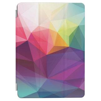 Modern Design iPad Air Cover